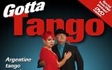 Gotta Tango Cover