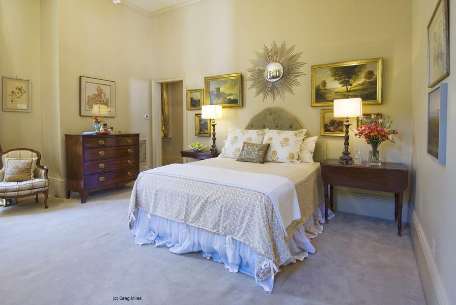 HC Bedroom 1