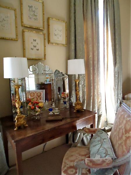 HC Bedroom 2