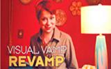 Vamp Revamp